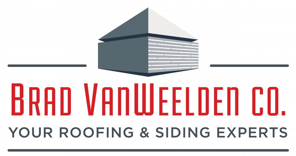 Brad VanWeelden Co.
