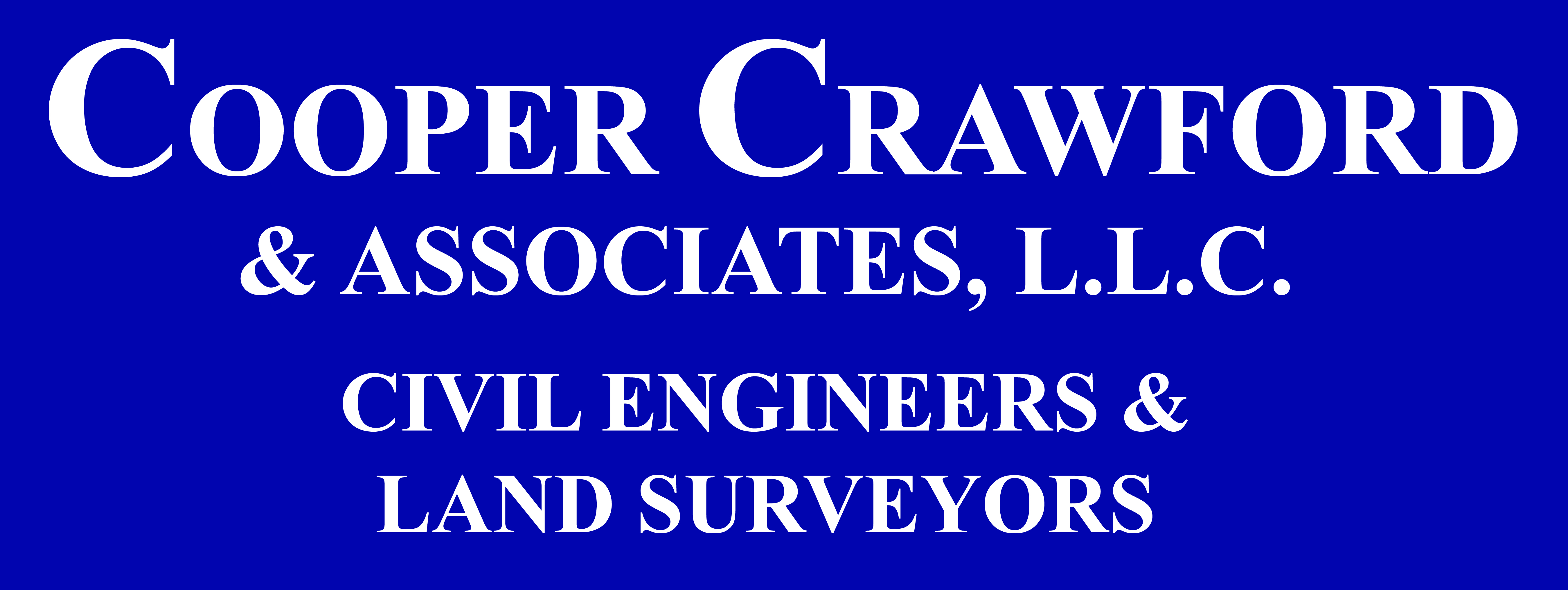 Cooper Crawford & Associates