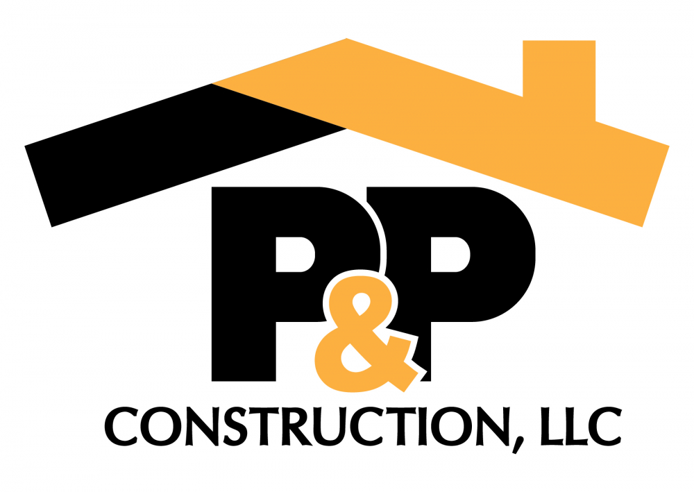 P&P Construction