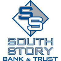South Story Bank & Trust