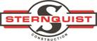 Sternquist Construction