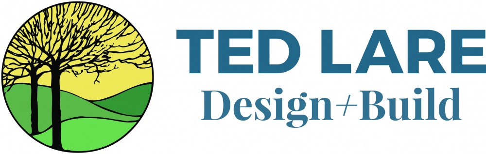Ted Lare Design + Build