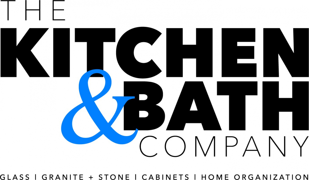 The Kitchen & Bath Company
